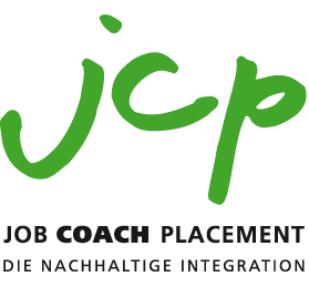 Job Coach Placement - Die nachhaltige Integration